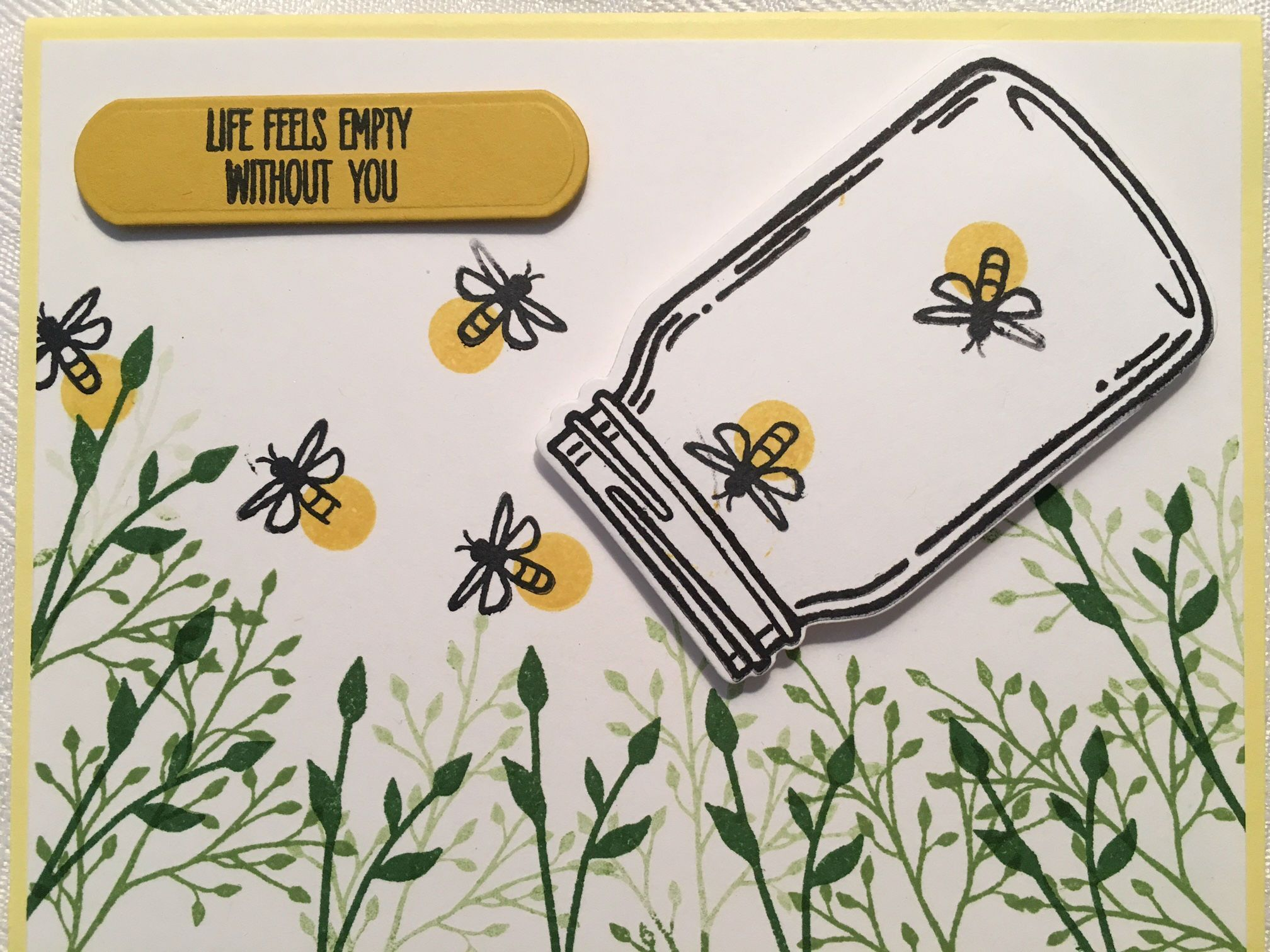 Firefly All Occasion Card Cards Pinterest Fireflies Cards And