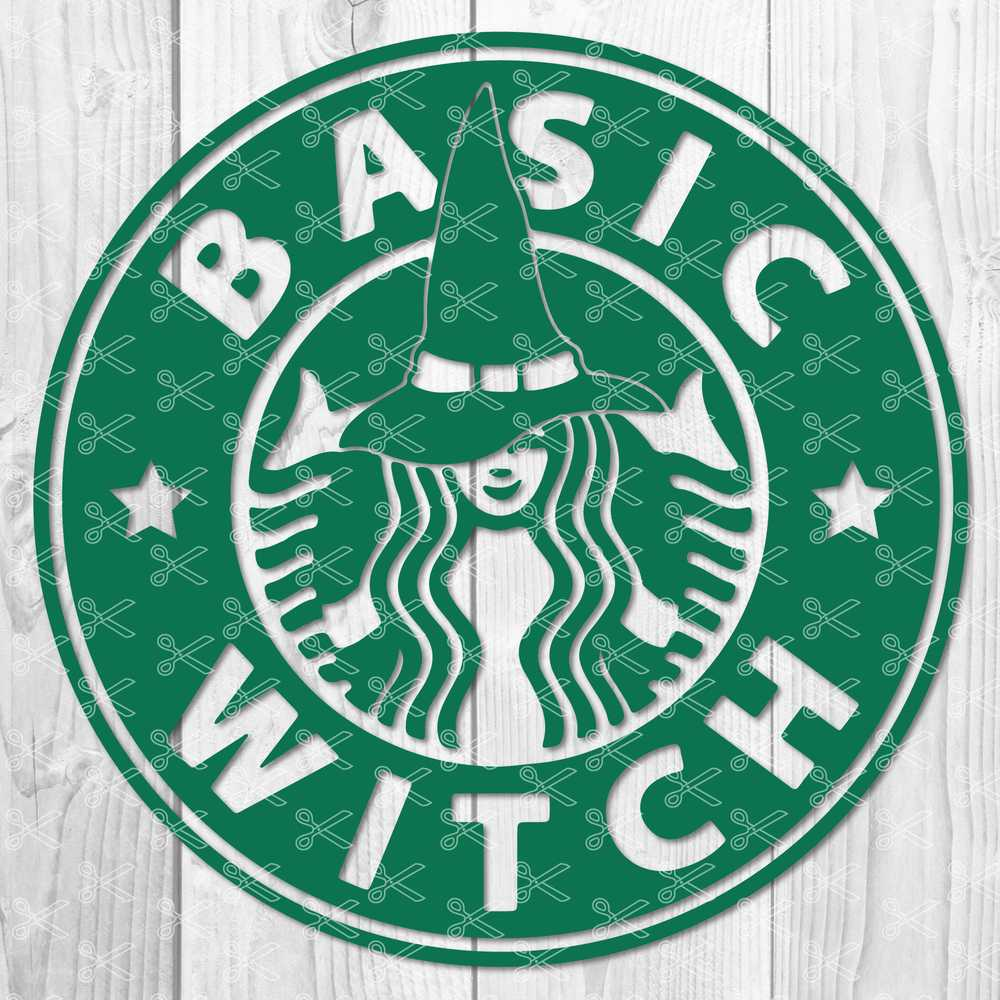 Pin by Robin Parnell on Cricut stuff Basic witch