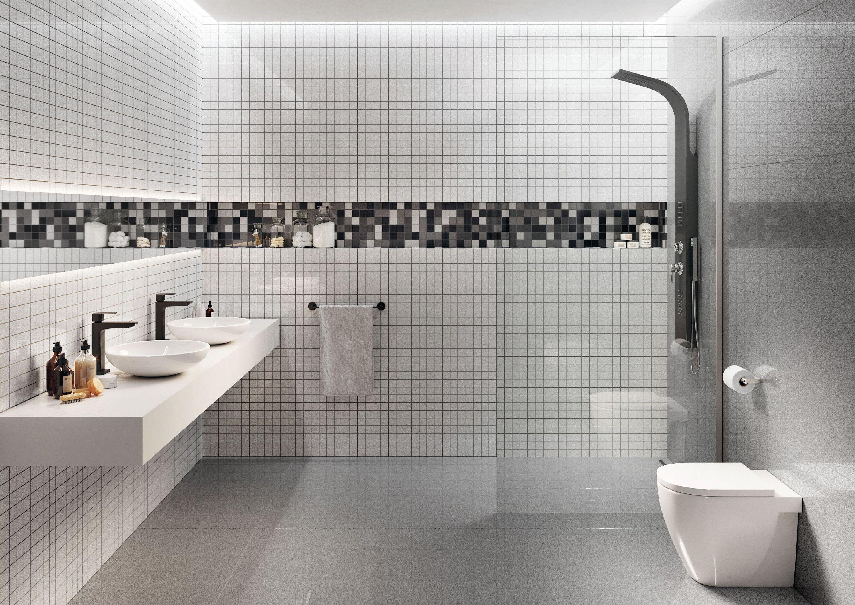 Schone Badezimmer Fliesen Badezimmer Neu Gestalten Bad Neu Gestalten Badezimmer Fliesen