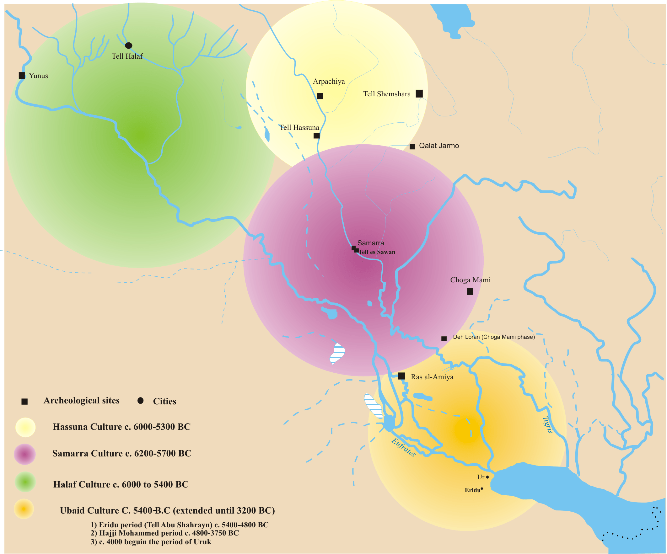 Anatolia the craddle of civilization history civilization and anatolia the craddle of civilization historical mapsancient gumiabroncs Image collections
