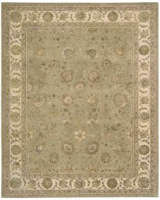 Search Results For Light Green Green Rug Green Area Rugs Area Rugs