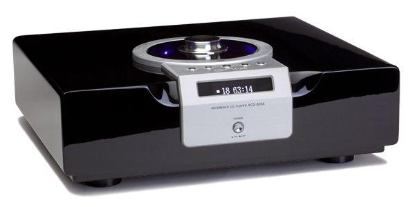 Onix XCD-50SE