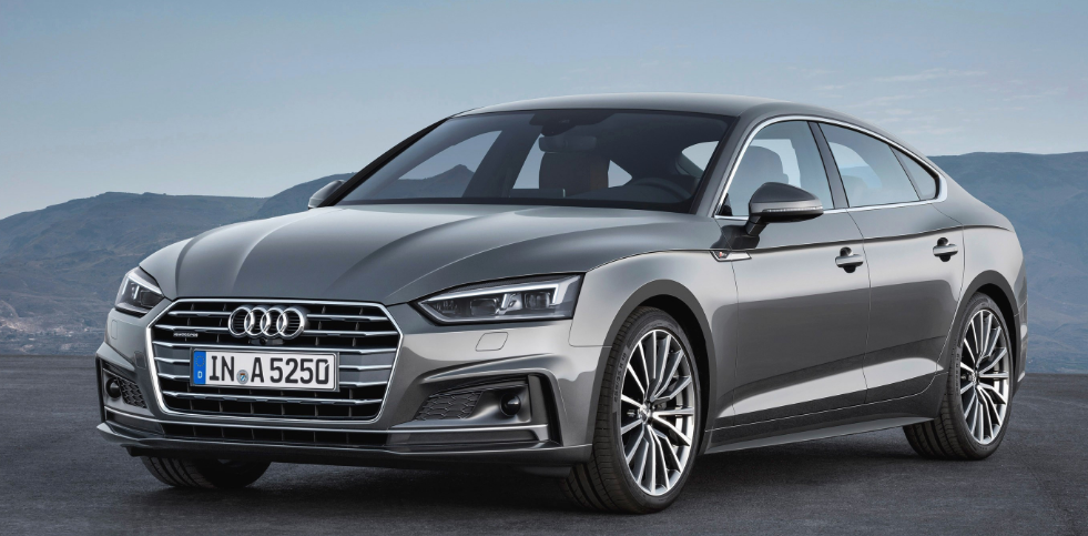 2020 Audi S6 Release Date Engine Interior When You Consistently