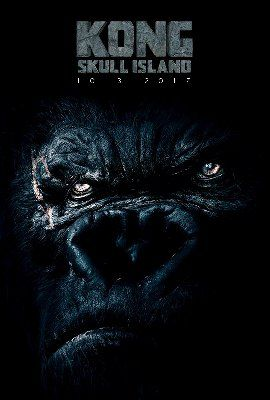 Kong Skull Island Movie News Trailers And Cast My Favorite
