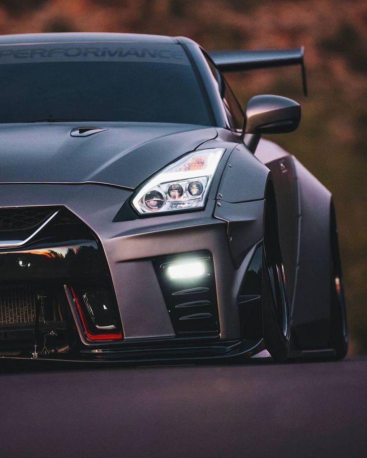 Das Bild kann enthalten: Auto und # # enthalten #luxuryauto #autodesign   - Auto Design Ideen - #auto #autodesign #Bild #Das #Design #enthalten #Ideen #kann #luxuryauto #und #nissangtr