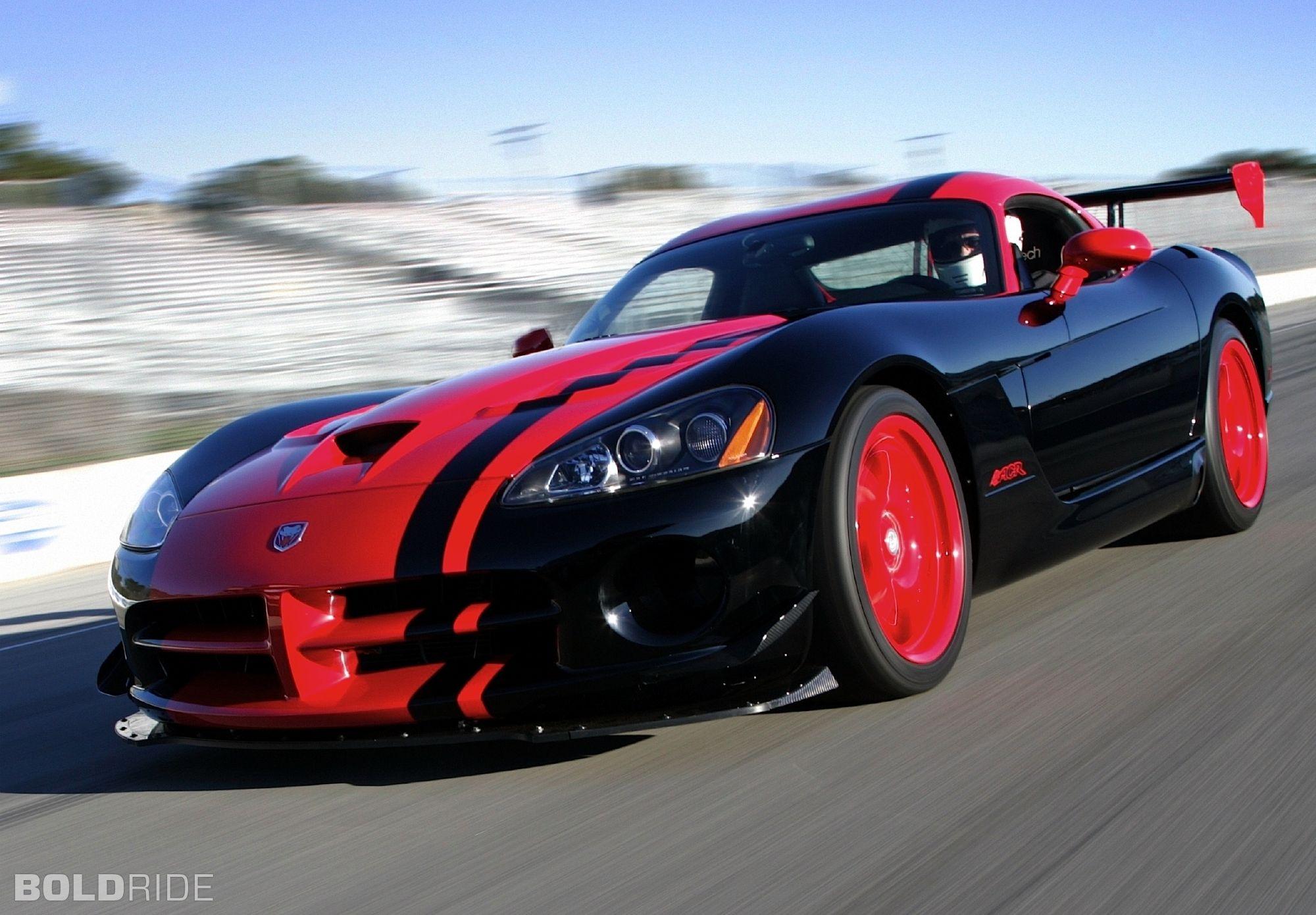 Best 25 2010 dodge viper ideas only on pinterest viper car used dodge viper and dodge viper srt 10