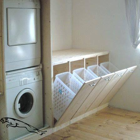 Organize Your Home Simplify Your Life Home Page Simply B Organized 787063 Zuhause In 2020 Hauswirtschaftsraum Waschkuchendesign Waschkuchenorganisation