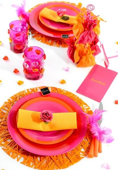 Déco de table glamour chic idées #FeteDesMeres sur http://baiskadreams.com     #shopping #Bonplan #wedding #MothersDay