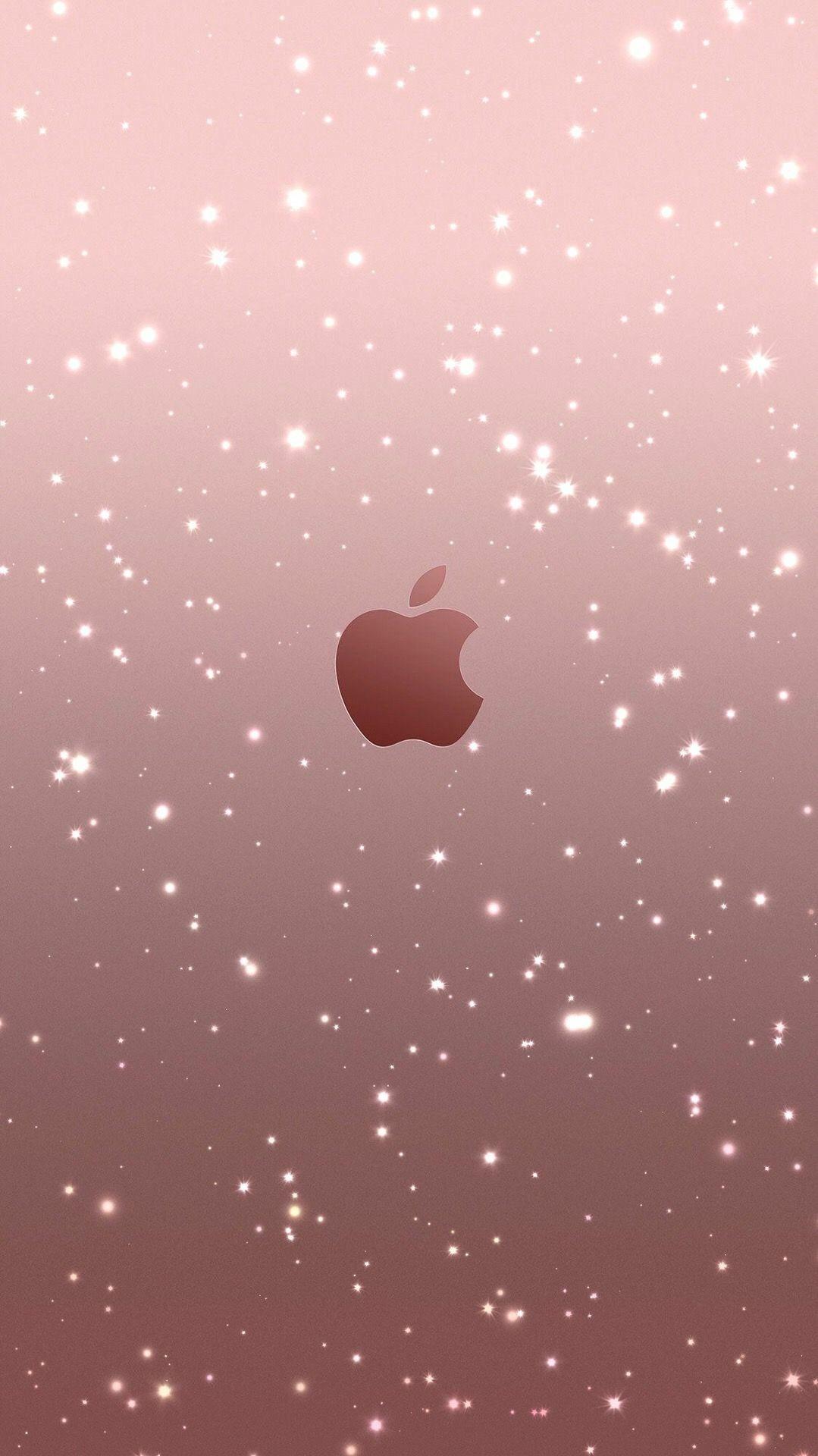 Fond D écran Apple En 2019 Fond D écran Téléphone Fond