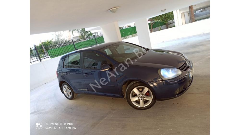 Sahibinden Satilik Golf 5 2006 Model Temiz 2020 Golf Araba Direksiyon
