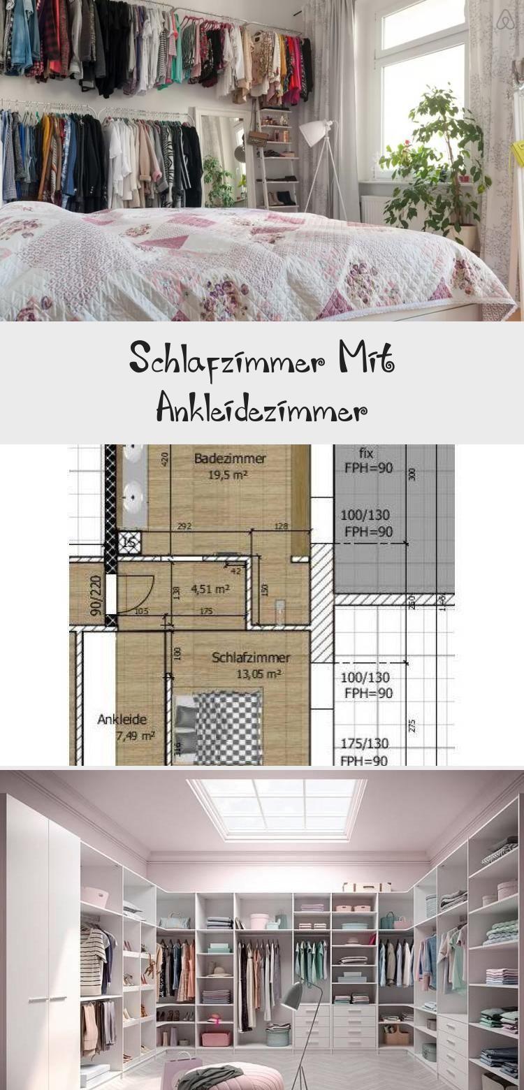Ankleidezimmer Schlafzimmer Grundriss Ankleidezimmer Schlafzimmer Grundriss 10 23 2019 With Images Floor Plans