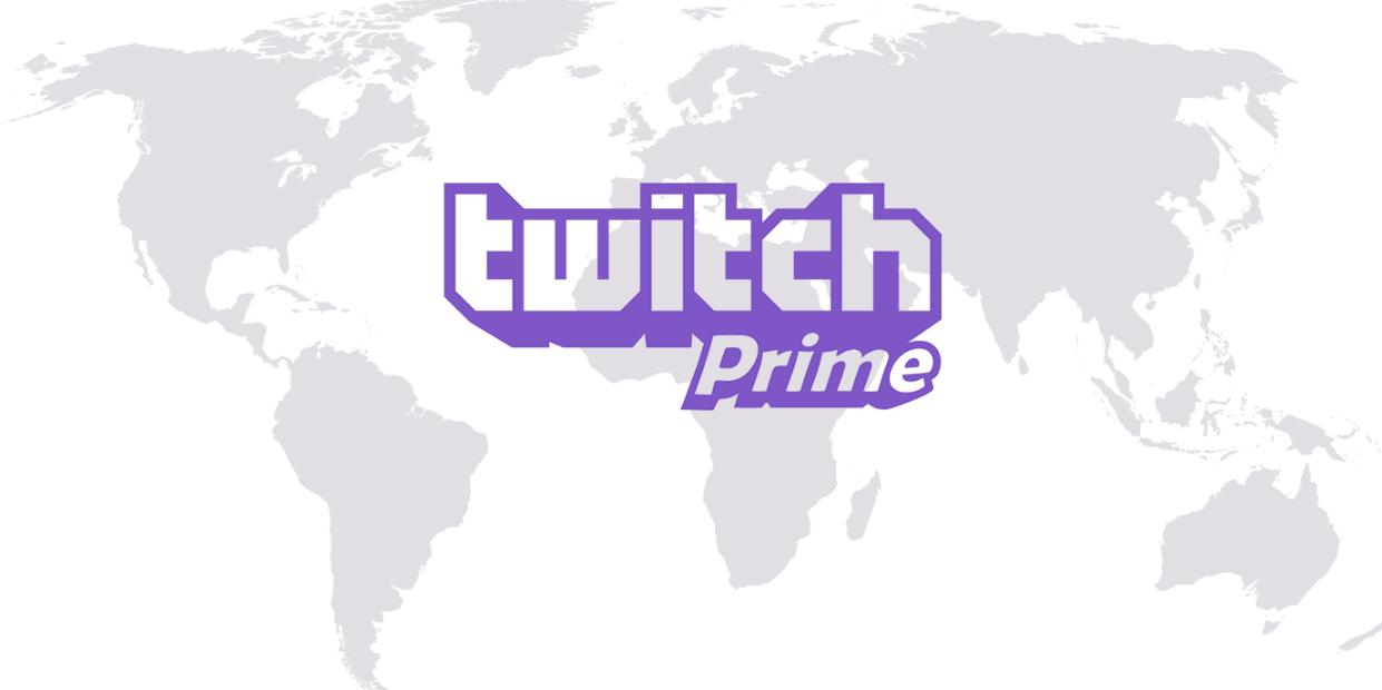 Amazon Prime Loot Fortnite | Fortnite Free New Skins