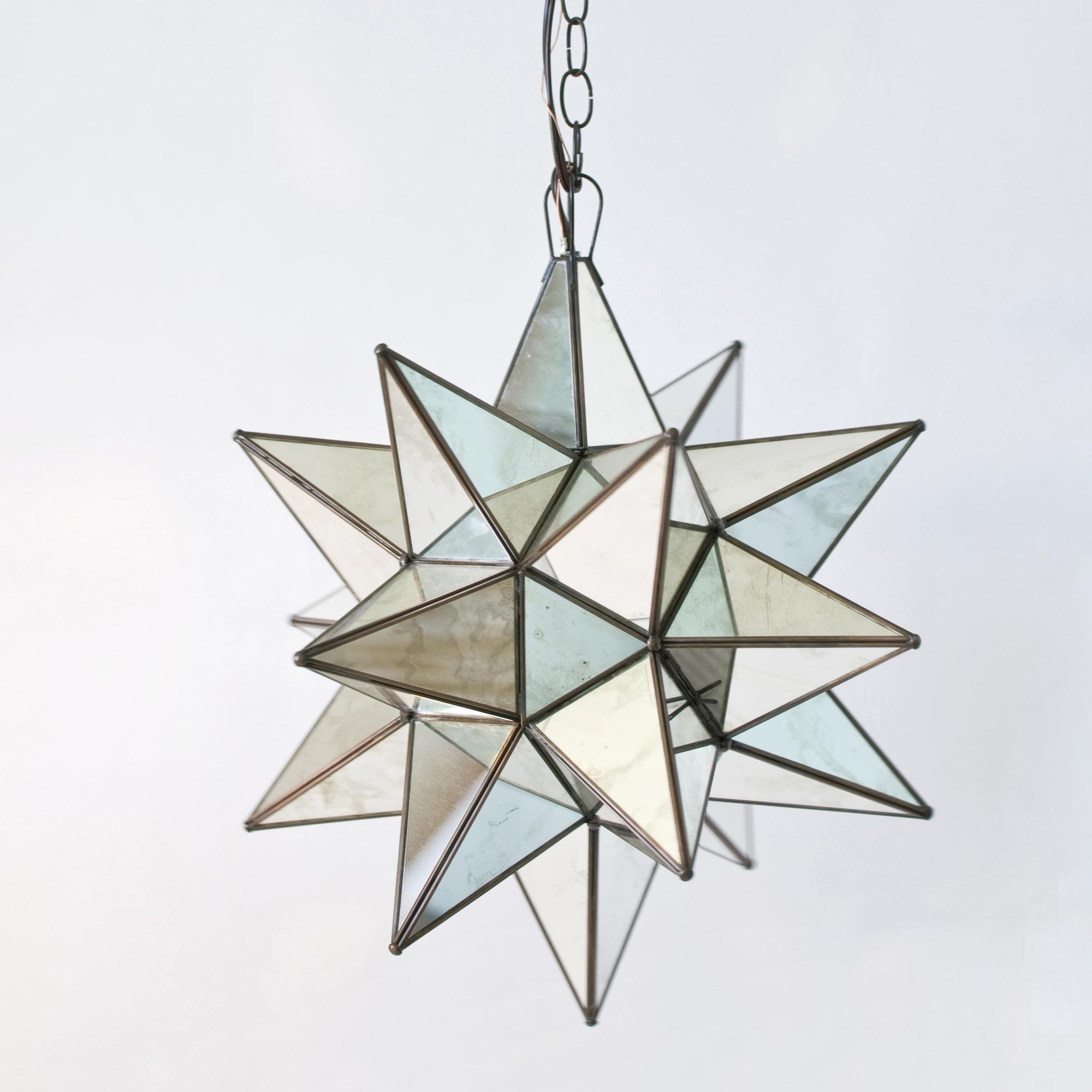 Moravian Star Pendant Light Outdoor Budapestsightseeing Org