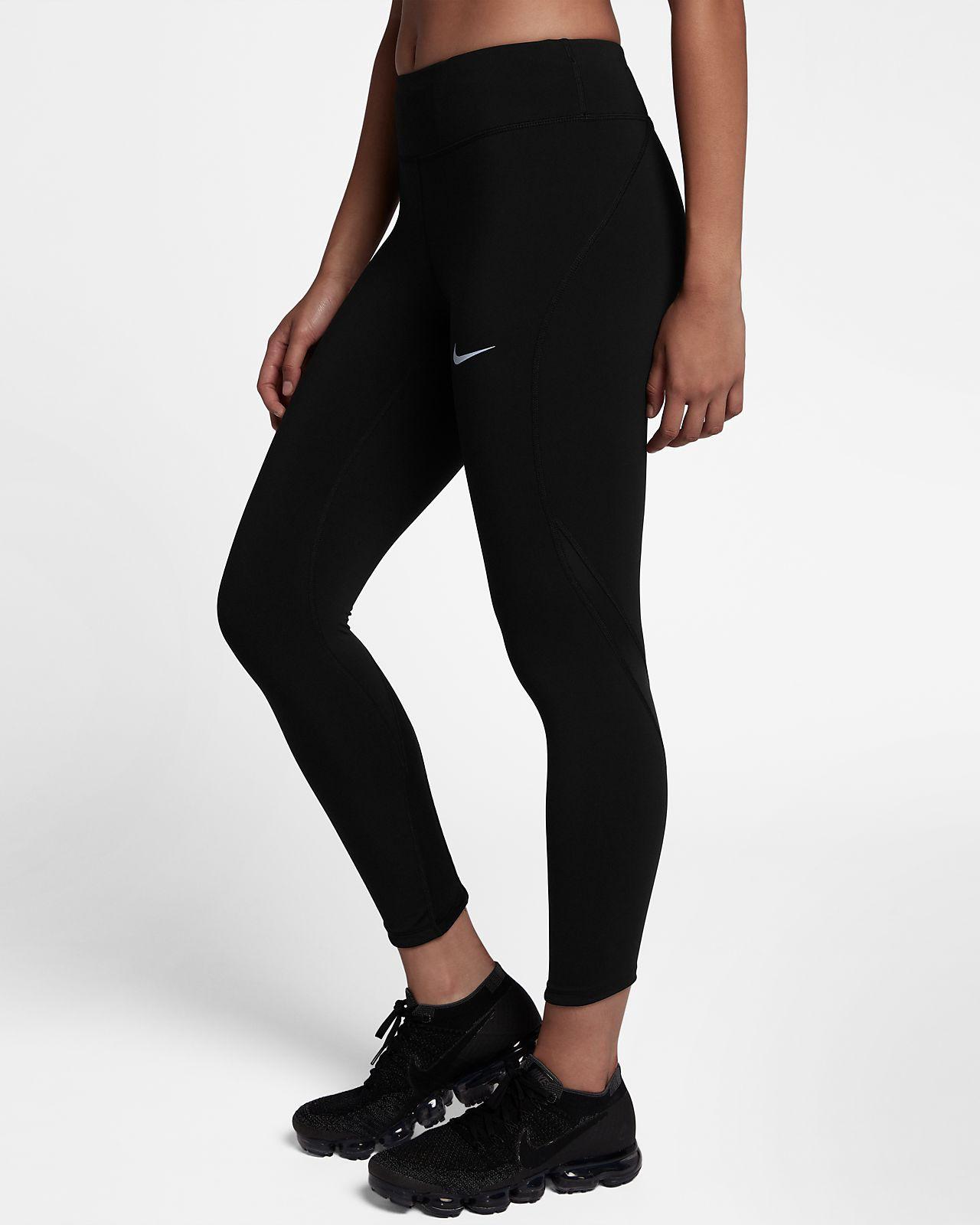 d71daf5f196 Nike Epic Lux Women s 21.5