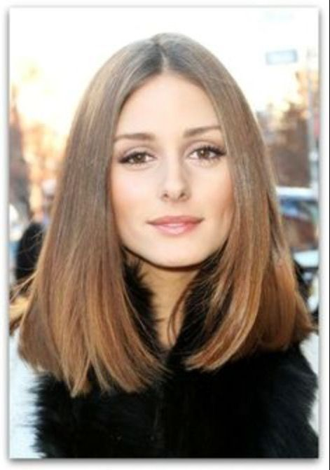 Pin By Kiaira Glover On Variegated Color Brown Hair Styles Long Bob Hairstyles Long Bob Haircuts