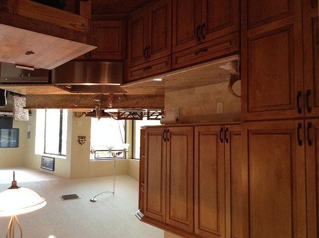 Coastal Kitchen Interiors CKI Naples, FL | Modernized by ...