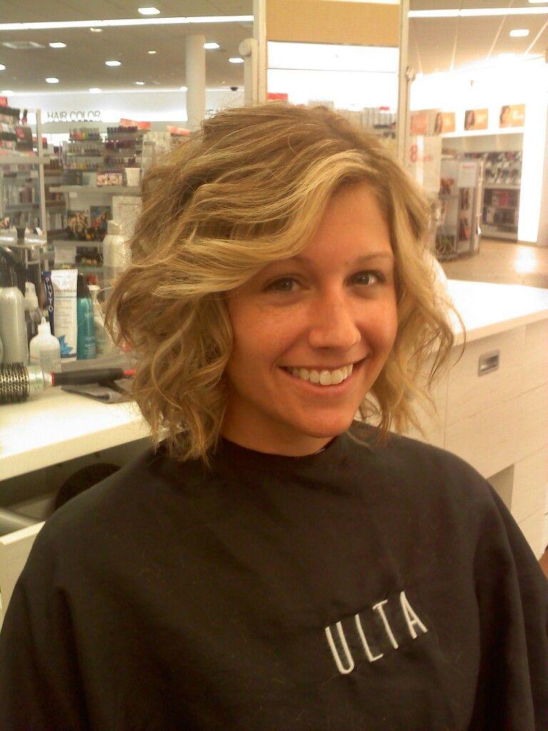 jennifer nettles inspiration! | hair. | curly hair styles