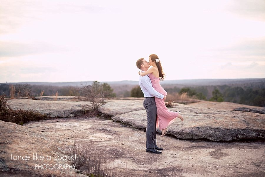 # 2,688 in national rankings. Highlights Nganny Steven S Engagement At Arabia Mountain Park In Lithonia Ga With Jennifer Georgia Photography Photography And Videography Shoot Inspiration