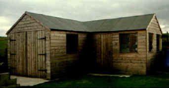 L shaped garden shed plans diy pdf plans download japanese for L shaped shed designs