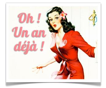 Joyeux Anniversaire Pin Up Bio Pin Up Bio Birthday Pinterest
