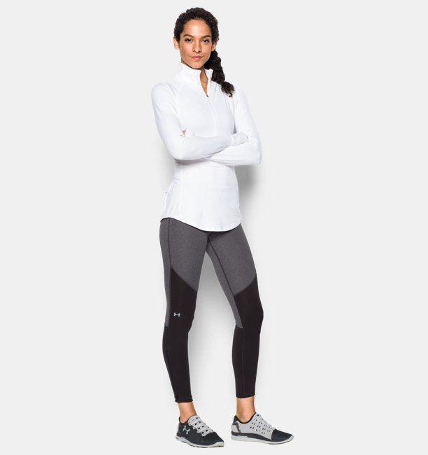 Ladies Leggings ColdGear® element 70€