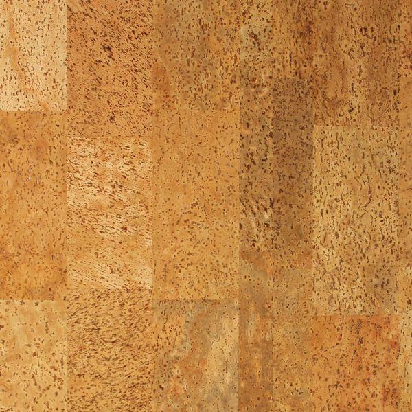 Grey Cork Flooring Kitchen: Wicanders ®, Nordic Floating Cork Panels