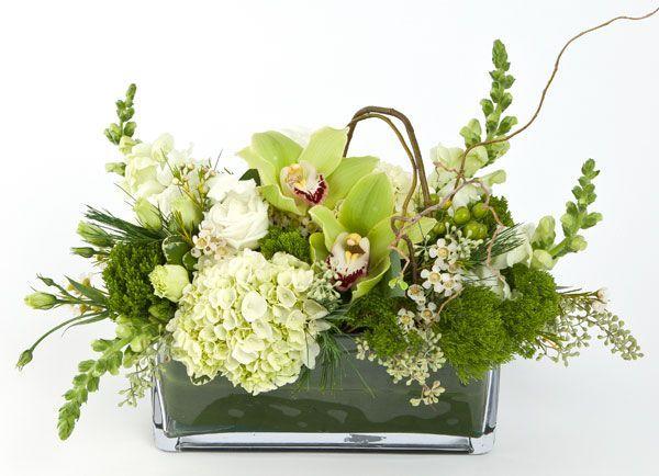 404 Not Found 1 Orchid Flower Arrangements Hydrangea Flower Arrangements Fresh Flowers Arrangements