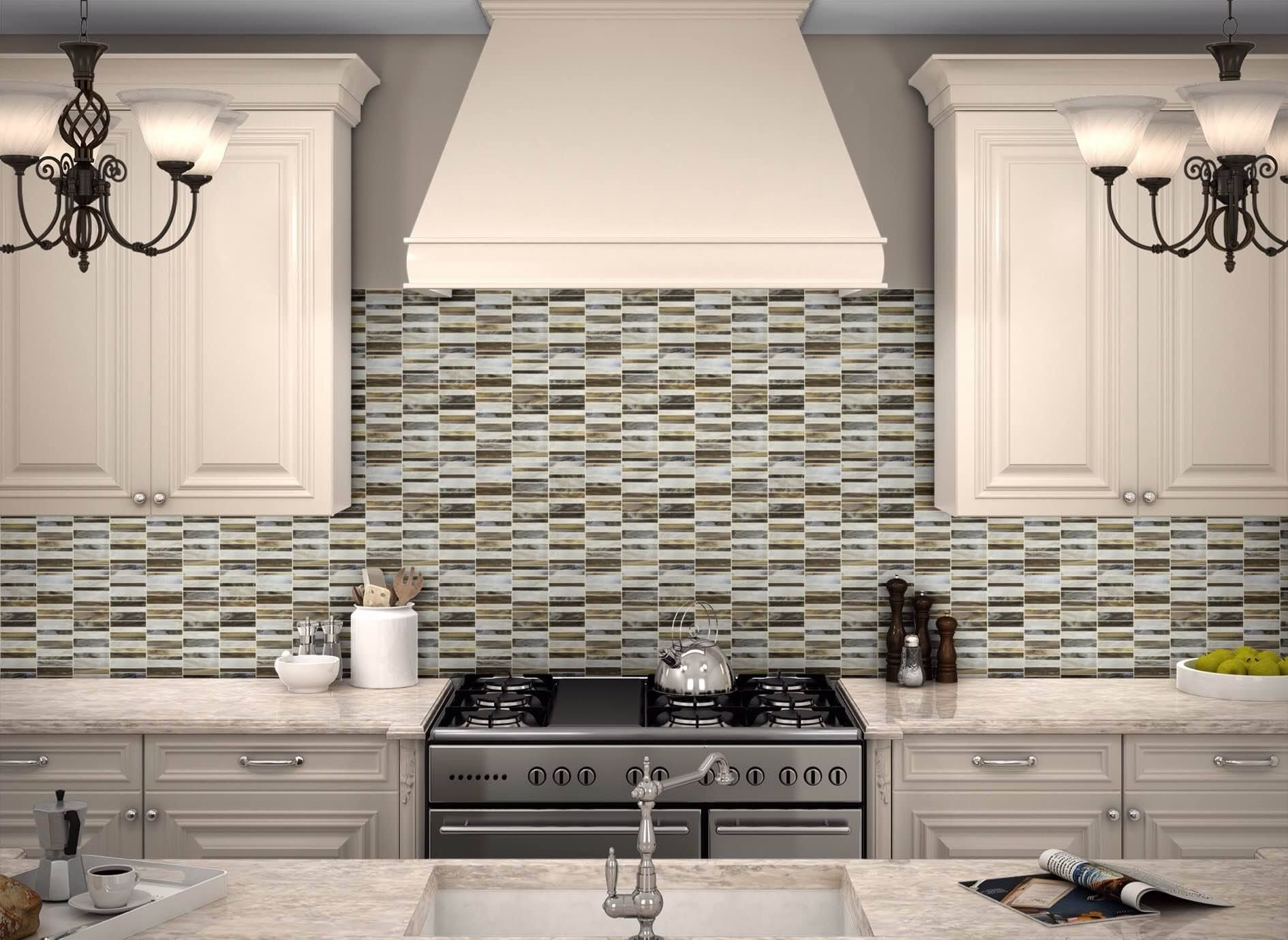 Design Evo Tiles Anatolia Bliss Baroque Backsplash Arley Evolution Tile