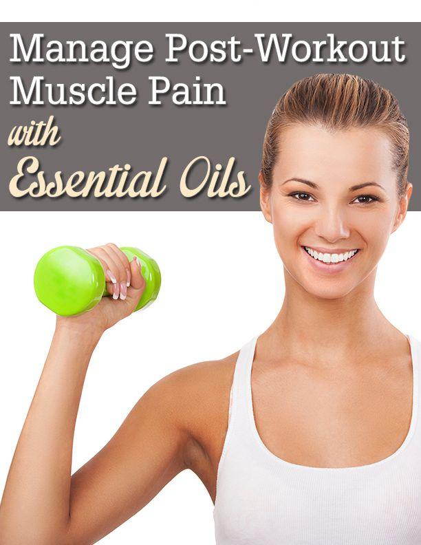 5 drops Eucalyptus essential oil 5 drops Peppermint essential oil 2 drops Lemon essential oil OR  8 drops Juniper essential oil 10 drops Win...