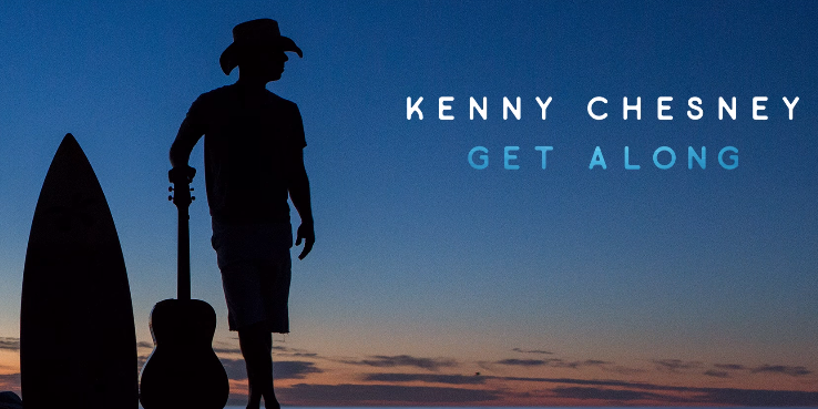 Home Page | Summer anthems, Kenny chesney, Country music news