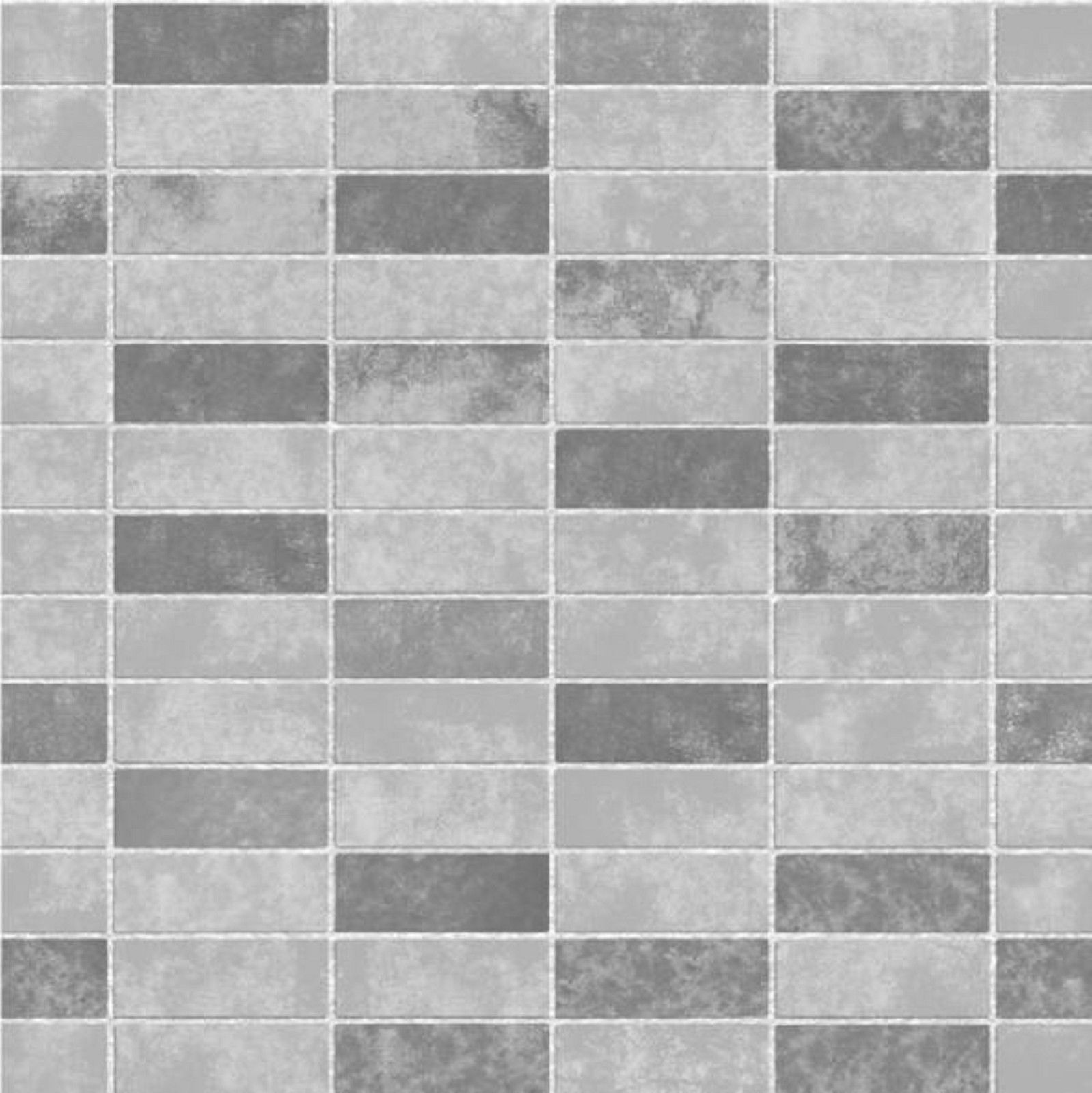 Bathroom Tiles Wallpaper latest posts under: bathroom wallpaper | ideas | pinterest | grey