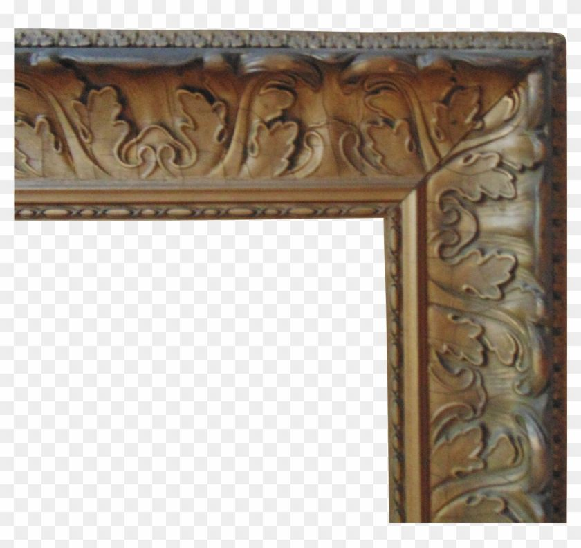 Find Hd Old Wood Frame Png Transparent Png To Search And Download More Free Transparent Png Images Old Wood Wood Frame Flower Frame Png