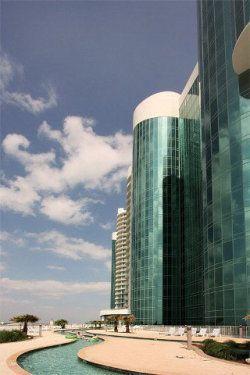 Turquoise Place Condo 26302 Perdido Beach Blvd Orange Al 36561 Real Estate Resort Property S 3br 1 05m