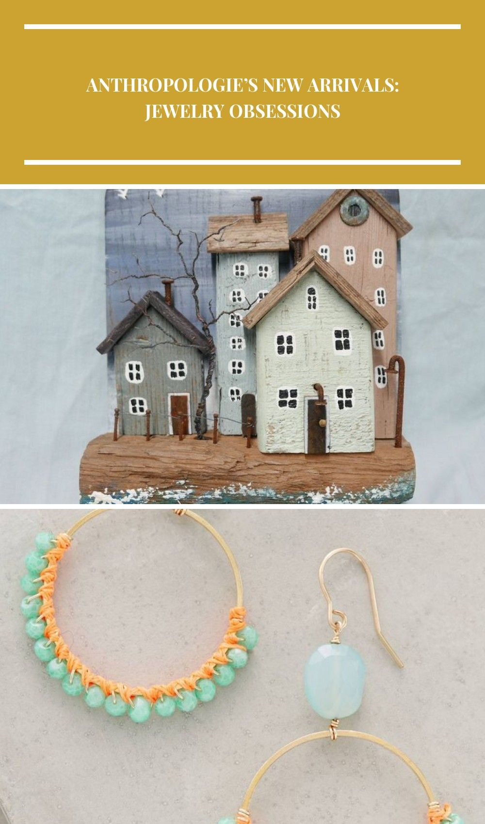 3 Marvelous Clever Hacks Jewelry Stand Tips luxury jewelry caseJewelry Storage  Holz  fashion jewelry diy