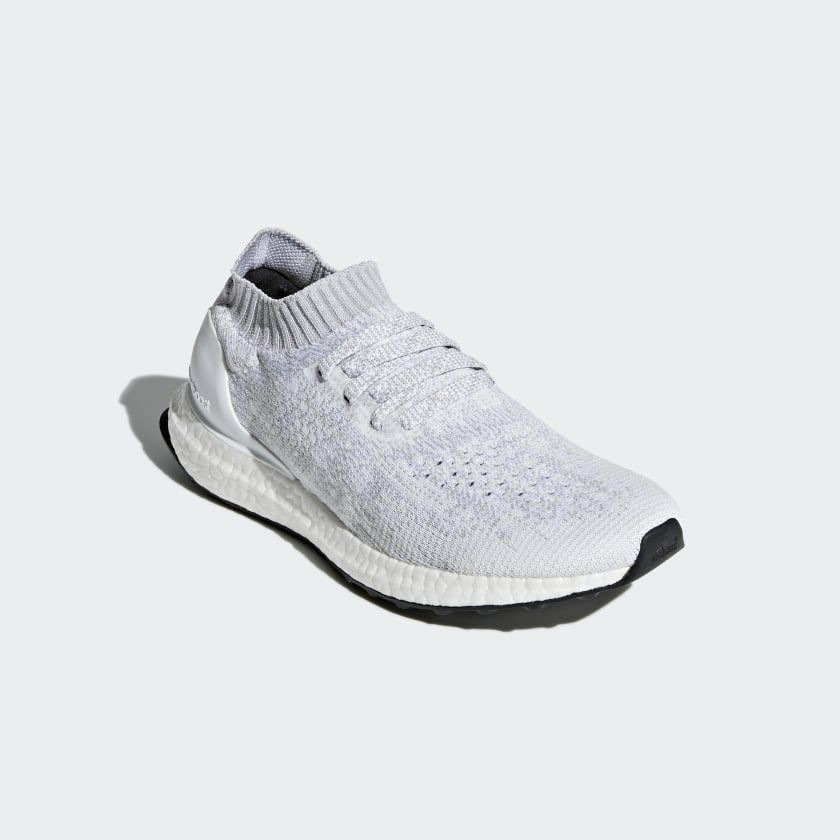 adidas ultra boost uncaged white womens