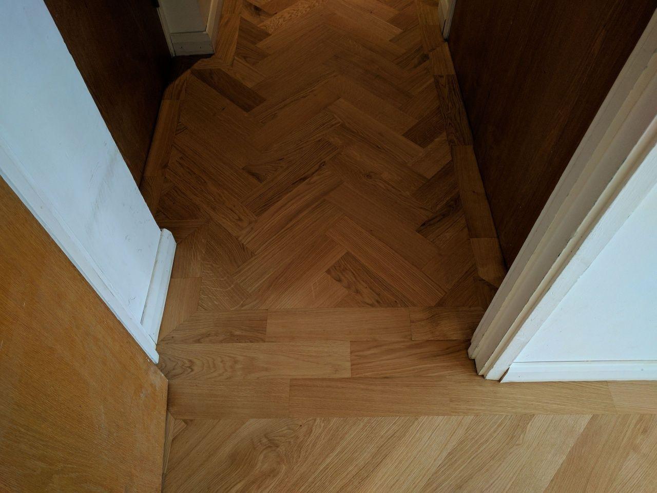The Flooring Place Bozeman Mt in 2020 Wood parquet