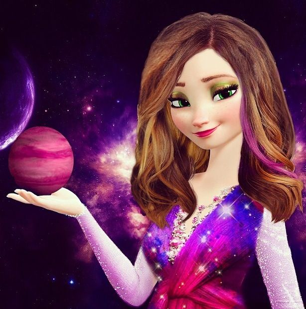 Elsa edit | Disney elsa, Disney friends, Frozen and tangled