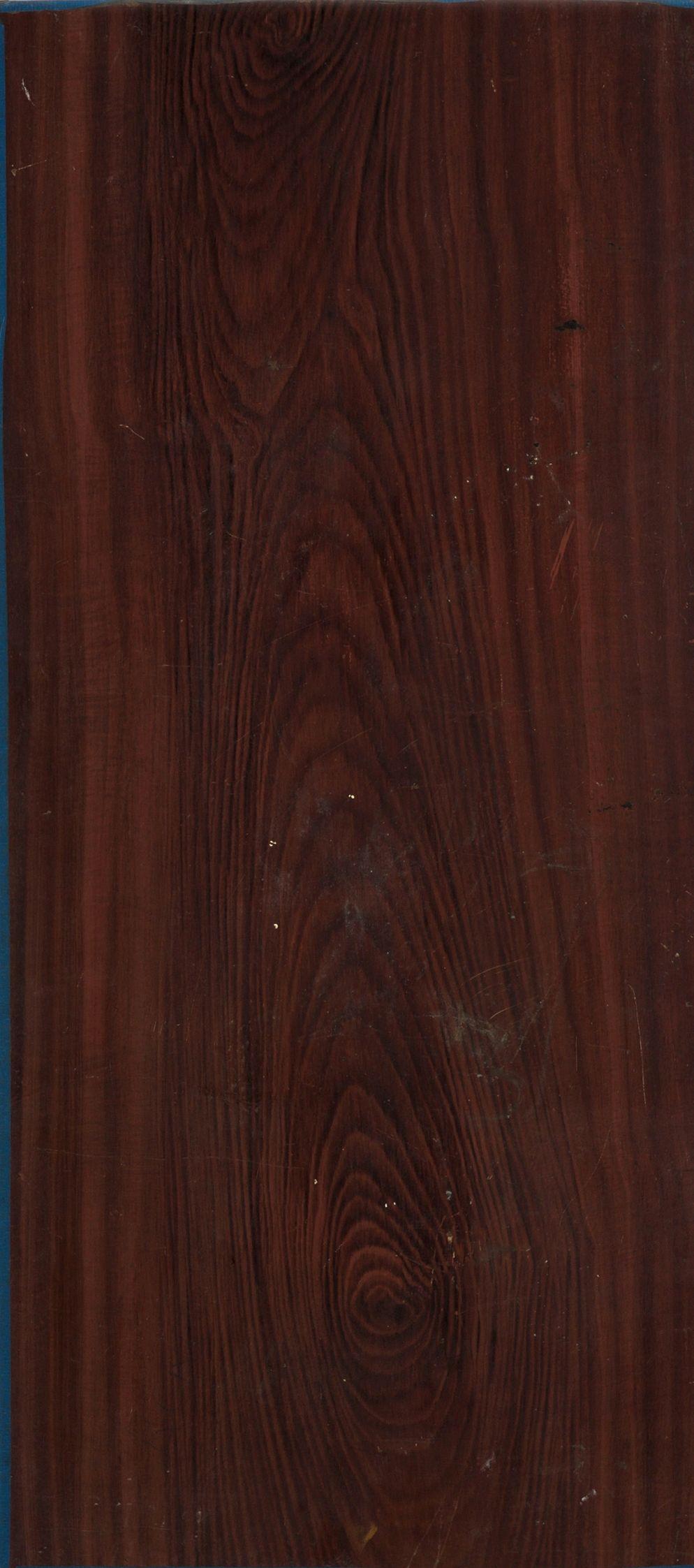 faux bois rené deblaere graining pinterest faux bois and woods