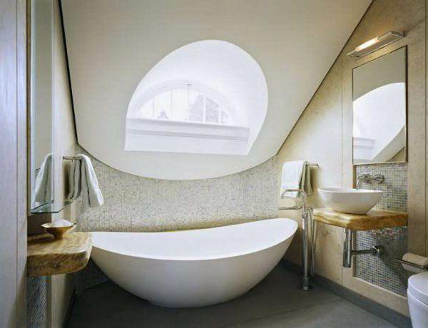 La salle de bain schmidt - beauté et innovations - Archzinefr