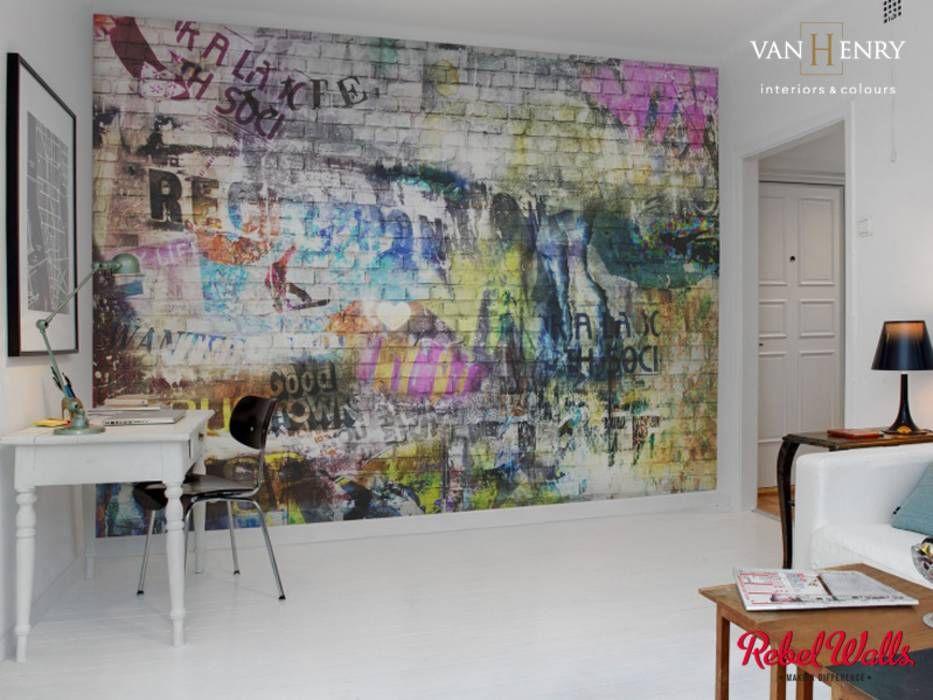 Schwedische Einrichtungsideen wohnideen interior design einrichtungsideen bilder daughters