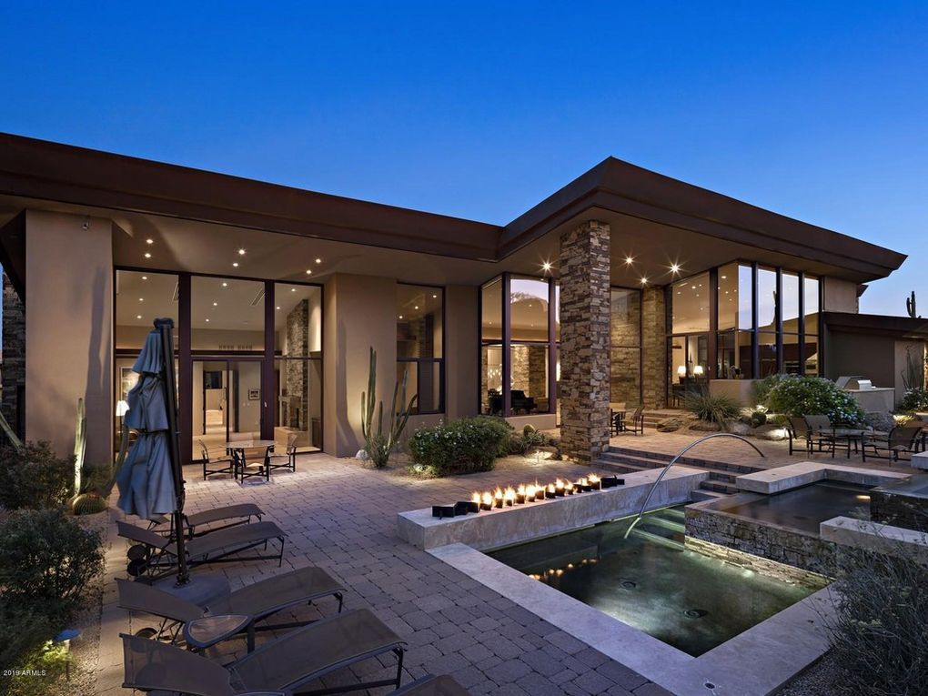 Properties Luxury Real Estate Mansions For Sale Dream House Exterior Luxury Real Estate Mansions For Sale