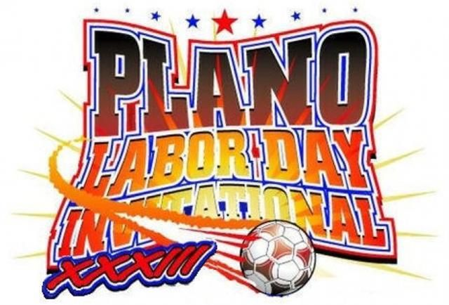 Plano Youth Soccer Association Hosts Labor Day Weekend Tournament Youth Soccer Youth Plano