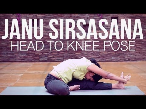 how to increase your flexibility with these yoga poses