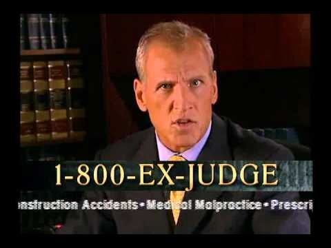 NY Lawyer is a New York law firm with experience in recovering million dollar awards in wrongfully injured and negligence that results in death. We specialize in recovering money from surgery cases, automobile accidents, construction accidents, medical malpractice cases and from personal injury claim.