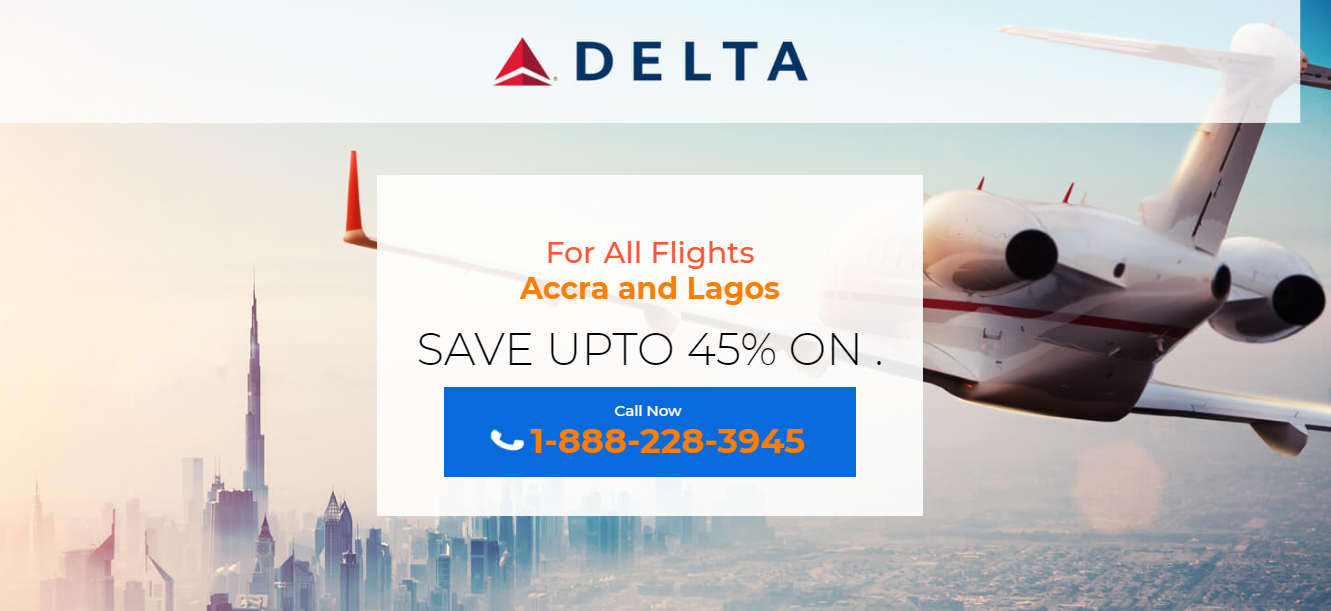 Book Now Cheap Flight Tickets Save On Flight Ticket Offers Contact Us 1 855 970 9215 Last Minute Flight Deals Delayed Flight Delta Airlines