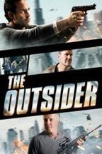 Nonton Film The Outsider Streaming Online Cinema 21 Nonton Xxi
