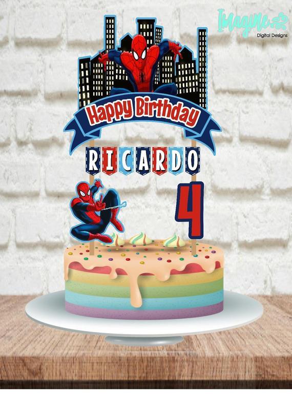 Admirable Superhero Girls 19Cm Edible Cake Topper Icing Image Birthday Party Funny Birthday Cards Online Necthendildamsfinfo