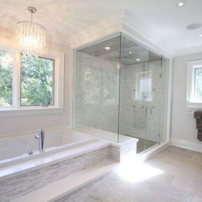 Remodeling A Bathroom Master Bathroom Shower Master Bathroom