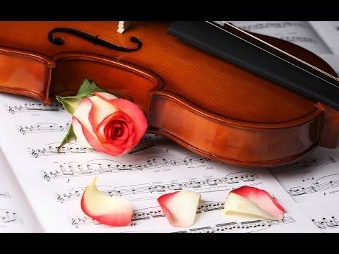 8 Hours Classical Music Relaxing Beethoven Music For