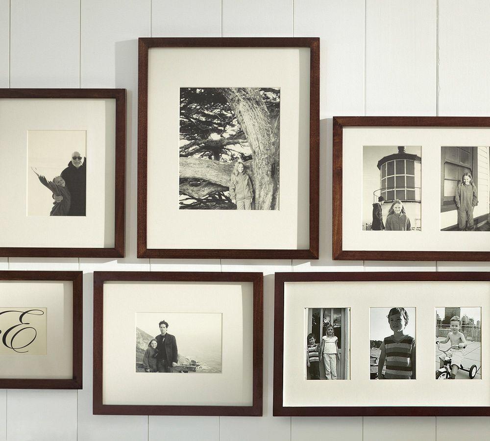Pin de DeAnn Prior en Hanging Photos | Pinterest